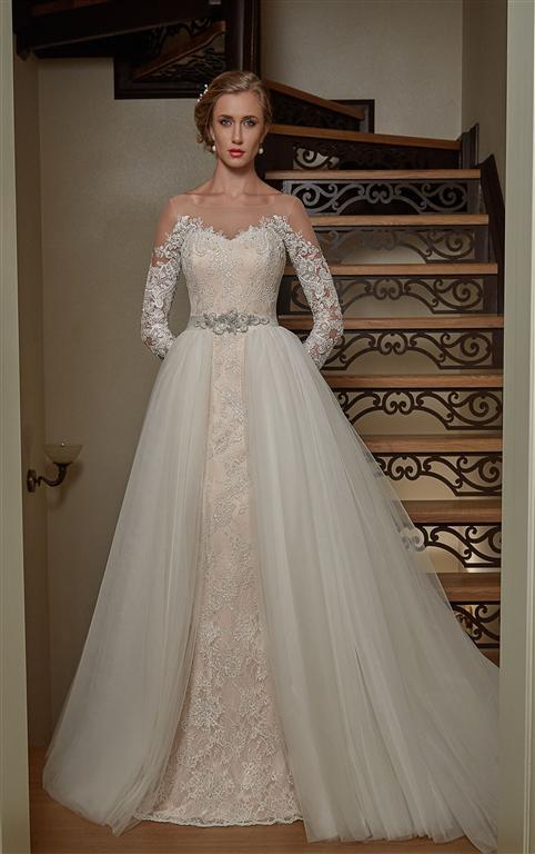 4e6539e8 Det enkle snit brudekjoler, brudekjoler med enkle detaljer