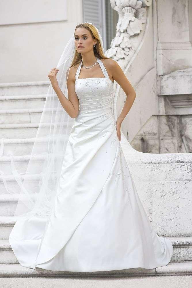 billige brudekjoler sjælland