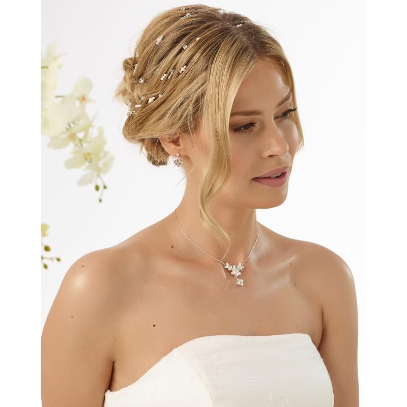12175 hår accesories
